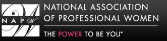 2014-Member-of-Womens-Executive-Registry