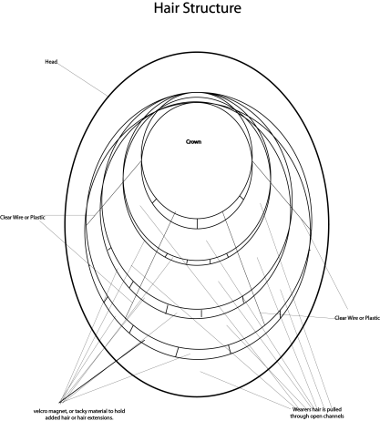 Patent View 1