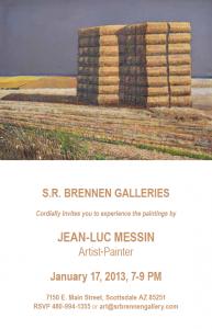 Jean-LucScreenshot567x881-193x300